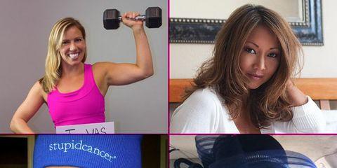 colon-cancer-survivors.jpg