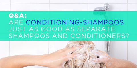 conditioning-shampoos.jpg