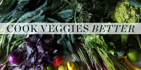 cook-veggies-better.jpg