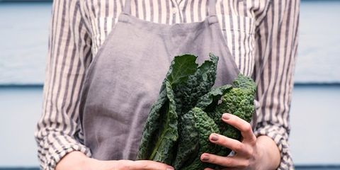 cooking-with-kale.jpg