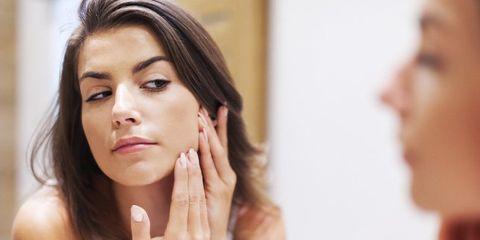 cover-acne.jpg