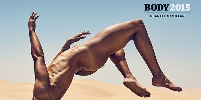 Nude amanda bingson 38 hot