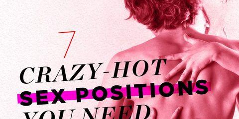 crazy-hot-sex-asap.jpeg