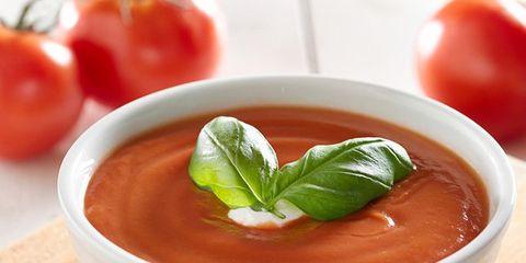 creamy-tomato-soup.jpg