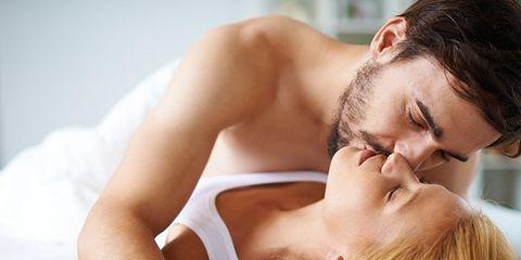 cuddle-after-sex.jpg