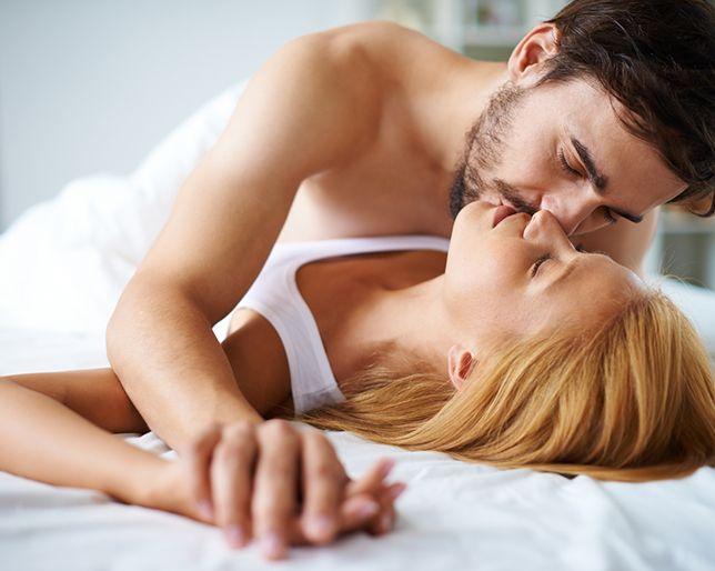 Sex sex sex sex sex