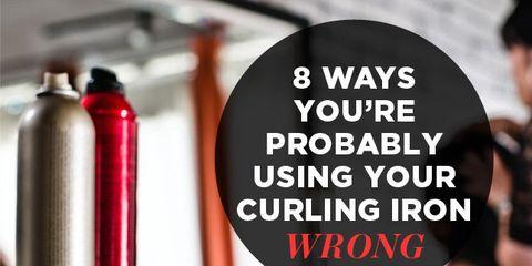 curling-iron-wrong.jpg