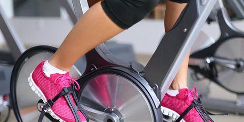 cycling-shoes2.jpg
