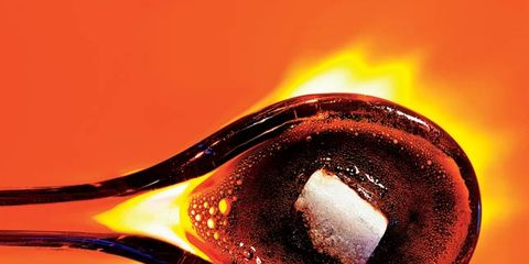danger-sugar-cfd.jpg