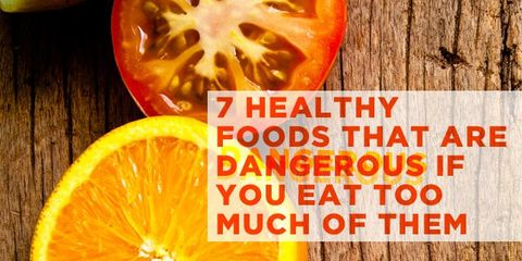 dangerous-healthy-foods.jpg