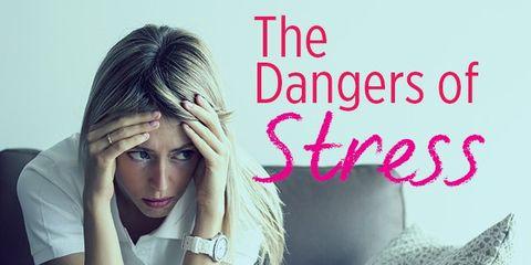 dangers-of-stress.jpg