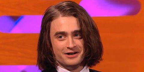 daniel-radcliffe-long-hair.jpg