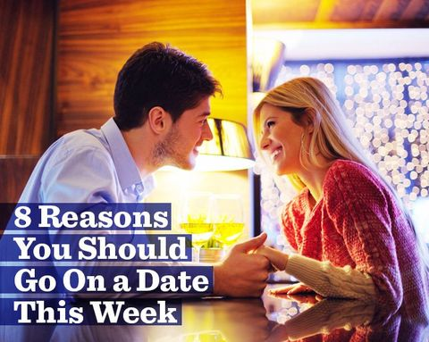 dating a psychologist woman