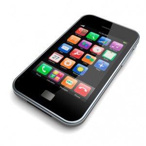 best smartphone dating apps