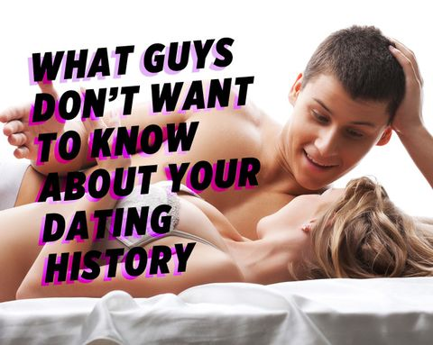 best gay dating site nyc