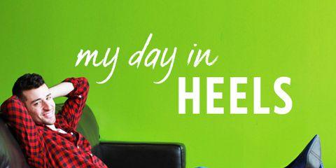 day-in-heels.jpg