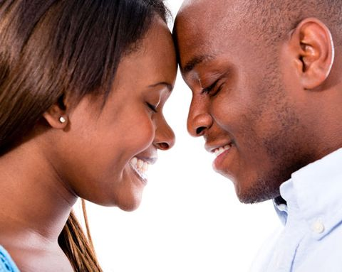 The 15 Defining Moments In a Relationship