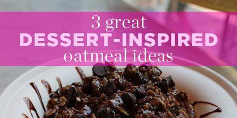dessert-oatmeal-art.jpg