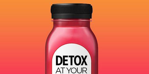 detox-at-own-risk.jpg