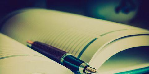 diary-art.jpg