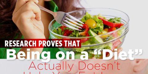 diet-eat-less.jpg