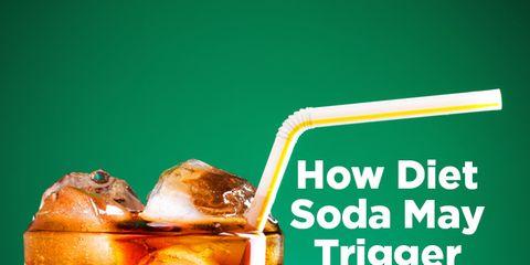 diet-soda-diabetes.jpg