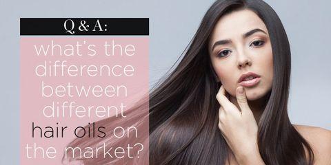 different-hair-oils.jpeg