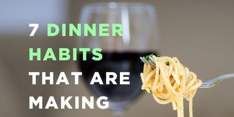 dinner-habits.jpeg