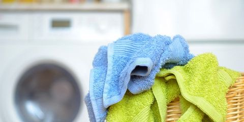 dirty-towels.jpg