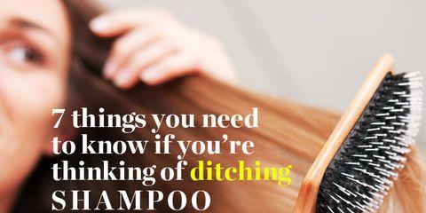 ditching-shampoo.jpg