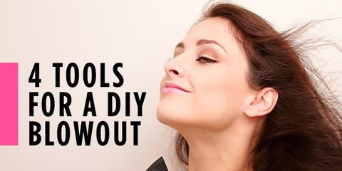 diy-blowout-tools.jpg