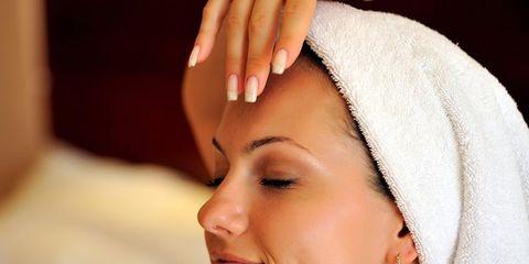 diy-facial-massage.jpg