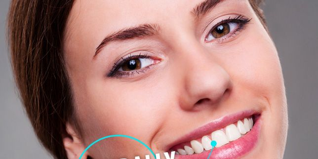 6 Diy Ways To Whiten Your Teeth And Get A Movie Star Smile