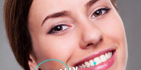 diy-teeth-whiten.jpg