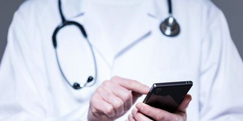 doctor-phone.jpg
