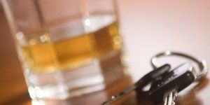 drink-and-drive-300x239.jpg