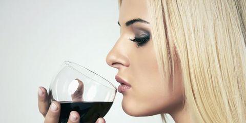 drinking-art.jpg