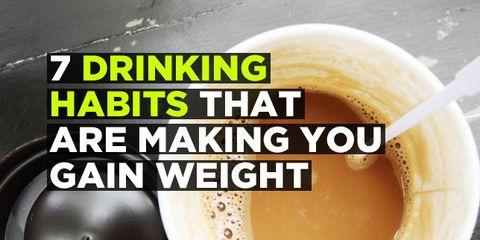 drinking-habits.jpg