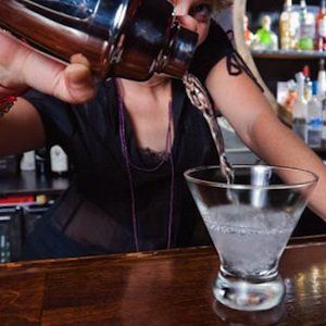 alcohol facts how much should you really drink