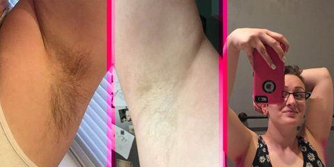 dye-armpit-hair.jpg