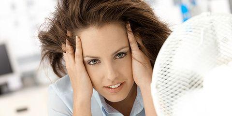 early-menopause.jpg