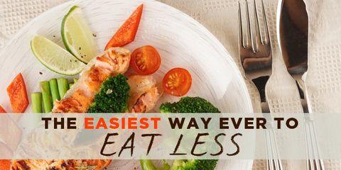 easiest-way-eat-less.jpg