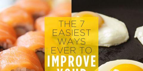 easiest-ways-improve-diet.jpg
