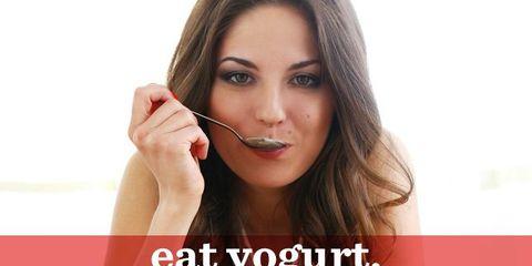eat-yogurt.jpg