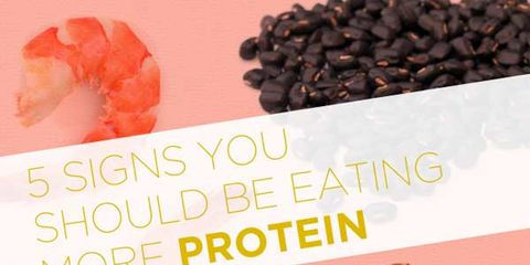 eating-more-protein-main.jpg
