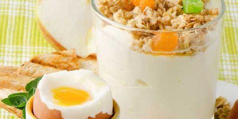 eggs-yogurt.jpg