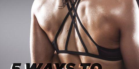 eliminate-back-fat.jpg
