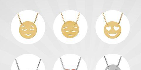 emoticon-jewelry.jpeg