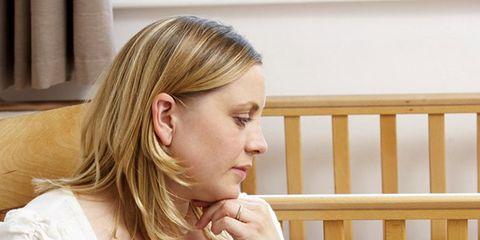 endometriosis-miscarriages.jpg