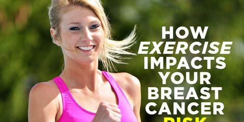 exercise-cancer-risk.jpg